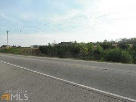 Highway 129 S - Photo 11