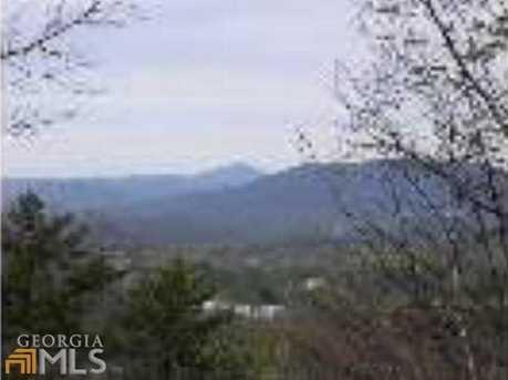 0 Mountain View Dr - Photo 9