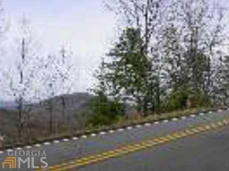 0 Mountain View Dr - Photo 8
