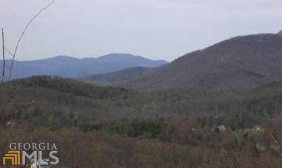0 Mountain View Dr - Photo 1