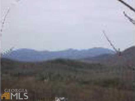 0 Mountain View Dr - Photo 11