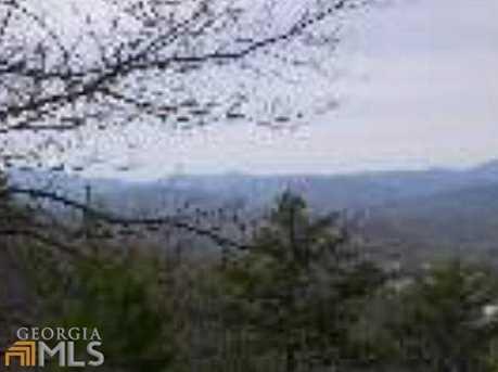 0 Mountain View Dr - Photo 12