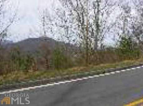 0 Mountain View Dr - Photo 4