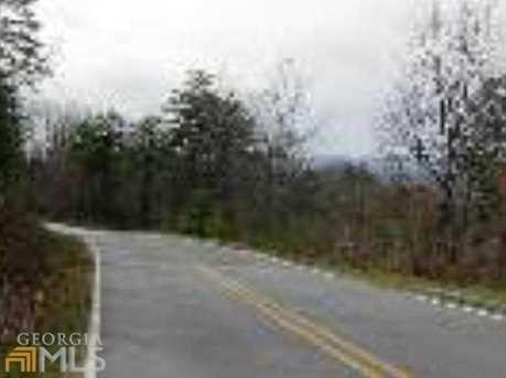0 Mountain View Dr - Photo 7