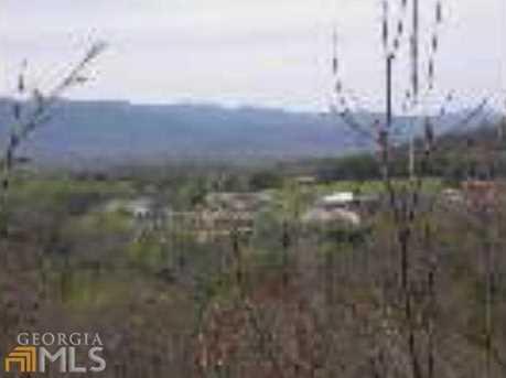0 Mountain View Dr - Photo 10