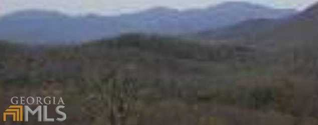 0 Mountain View Dr - Photo 5