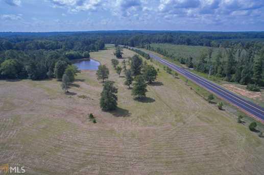 14488 Highway 11 N - Photo 7