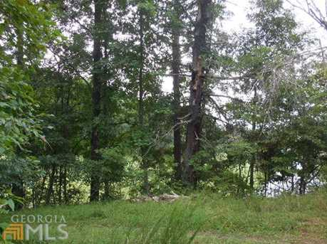 5481 Candy Mountain Rd - Photo 4
