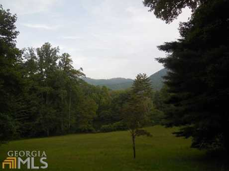 5481 Candy Mountain Rd - Photo 7