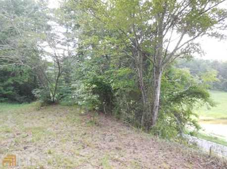 5481 Candy Mountain Rd - Photo 6