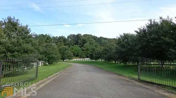 0 Wildwood Pkwy #LOT 6 - Photo 5