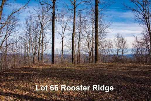 0 Rooster Ridge #LOT 66 - Photo 1