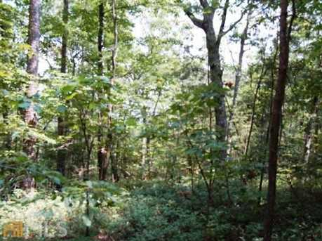 3 Acres Dead N Timber - Photo 1