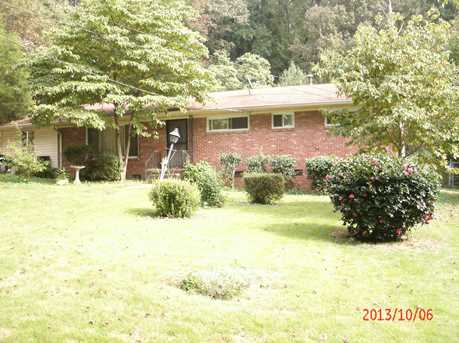 3056 McKenzie Rd - Photo 1