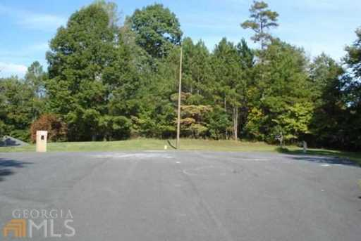 0 Dunroven Ct #LOT 19 - Photo 1