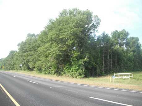 0 Highway 19 #LOT 2 - Photo 16