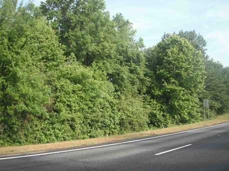 0 Highway 19 #LOT 2 - Photo 2