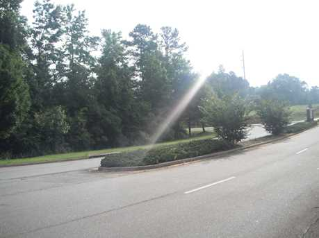 0 Highway 19 #LOT 2 - Photo 10