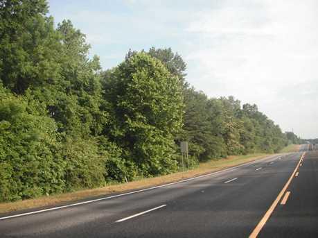0 Highway 19 #LOT 3 - Photo 1