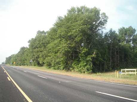 0 Highway 19 #LOT 3 - Photo 6