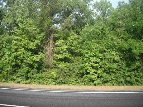 0 Highway 19 #LOT 3 - Photo 4