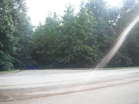 0 Highway 19 #LOT 4 - Photo 6