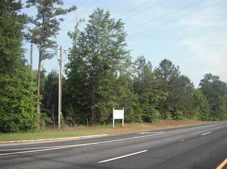 0 Highway 19 #LOT 4 - Photo 14
