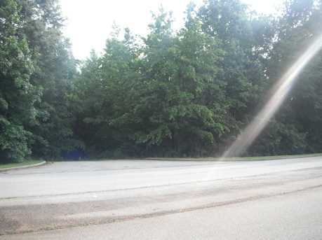 0 Hwy 19 #LOT 7 - Photo 7