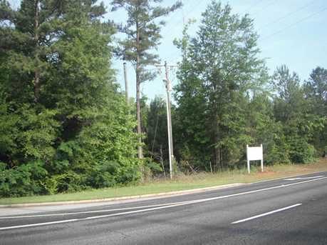 0 Hwy 19 #LOT 7 - Photo 11