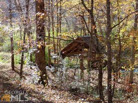 40 Wildwood Pkwy #41 - Photo 5