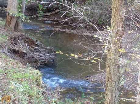 17 Wildwood Pkwy #18 - Photo 8