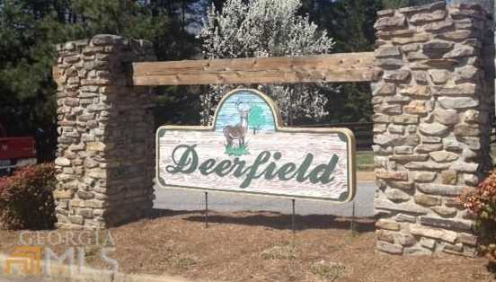 0 Deerfield Ln #15 - Photo 1