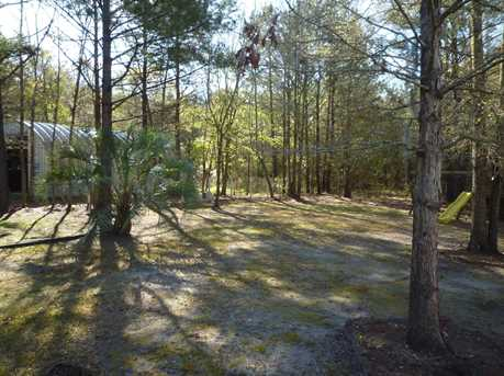 2003 Old Augusta Rd - Photo 15