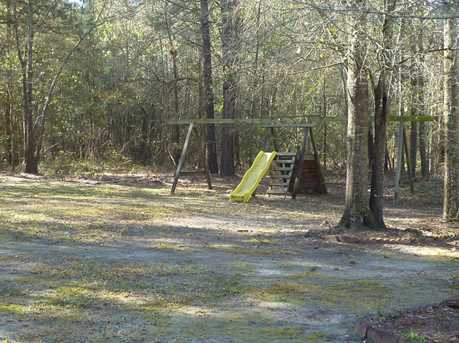 2003 Old Augusta Rd - Photo 17