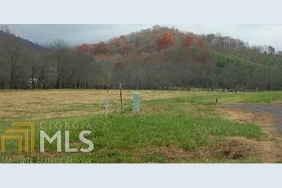 Lot 9 McGlamery Farms #9 - Photo 1