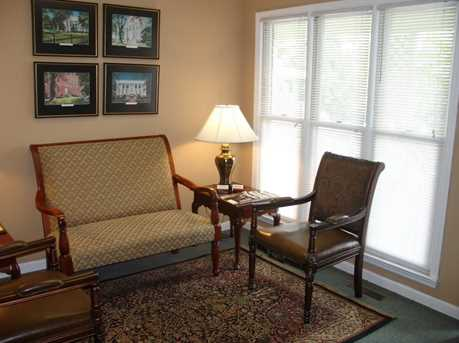 1060 Salem Walk Dr #SUITE 3 - Photo 7