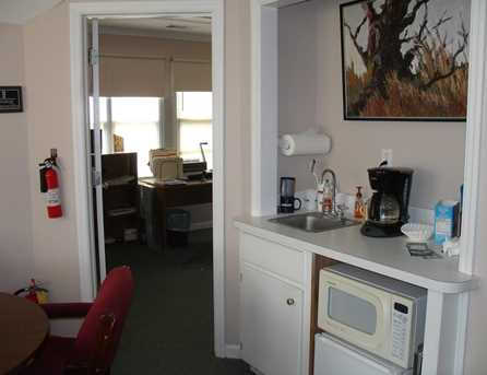 1060 Salem Walk Dr #SUITE 3 - Photo 13