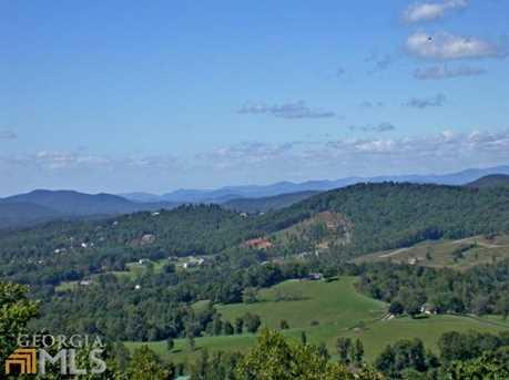 1285 Harris Ridge Rd - Photo 25