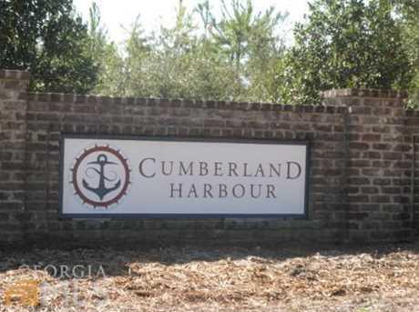0 Cumberland Harbour Dr #LOT 81 - Photo 3