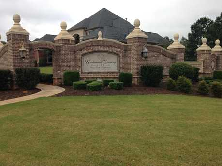35 Allspice Dr - Photo 1
