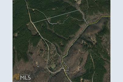 Osley Mill Creek Rd - Photo 1