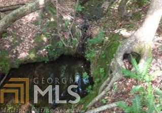 0 Osley Mill Creek Rd - Photo 11