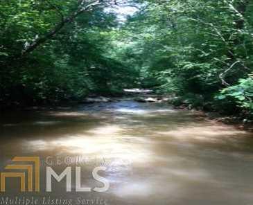 0 Osley Mill Creek Rd - Photo 9