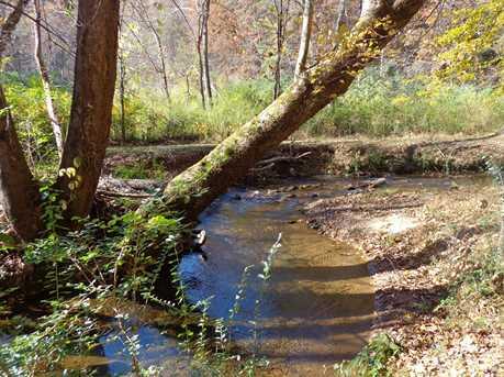 48 Wildwood Pkwy #48-49 - Photo 9