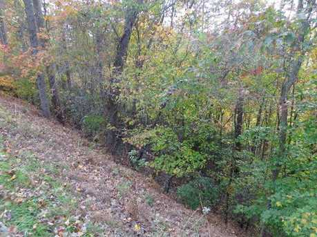 48 Wildwood Pkwy #48-49 - Photo 2