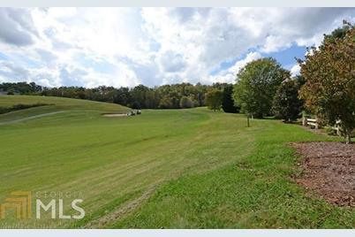 115 Mountain Harbour Dr #115A - Photo 1