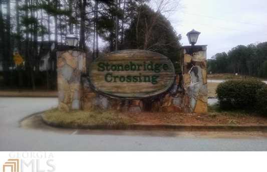 107 Stonebridge Ln - Photo 1