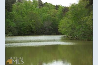 Habersham Mills #72 - Photo 1