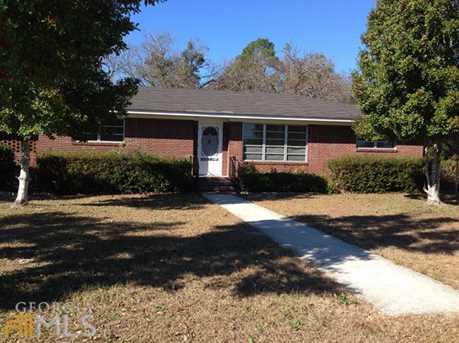 412 Clairborne Ave - Photo 2
