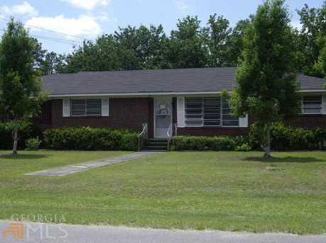 412 Clairborne Ave - Photo 1